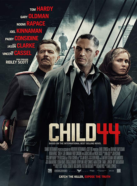 CHILD 44.png