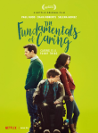 The Fundamentals Of Caring Review
