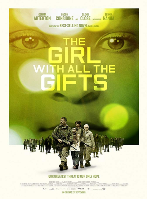 GIRL WITH ALL THE GIFTS.png