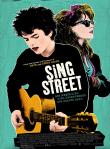 Sing Street Review