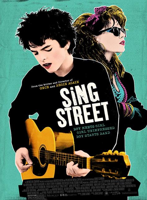 SING STREET.png