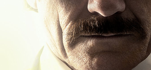 The Infiltrator Review