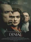 Denial Review