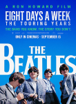 Eight Days A Week Review