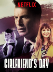 Girlfriends Day Review