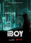 iBoy Review