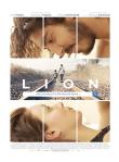 Lion Review