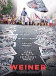 Weiner Review