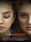 A Girl Like Her Review