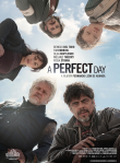 A Perfect Day Review