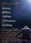 Danny Collins Review