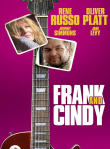 Frank and Cindy Review