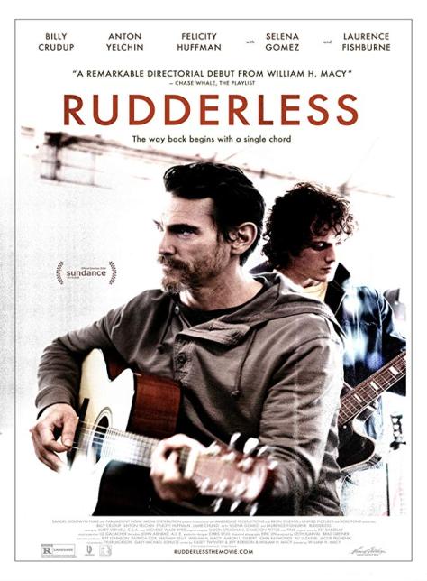 RUDDERLESS.png
