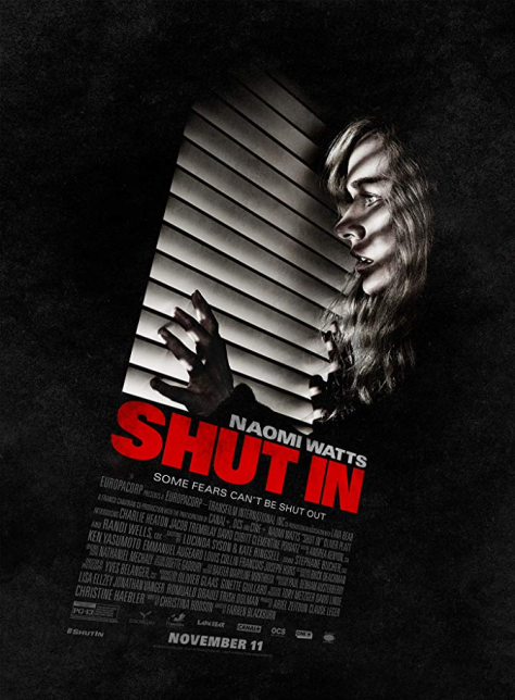 SHUT IN.png