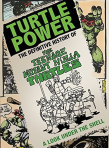 Turtle Power Review
