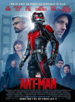 Ant-Man Review