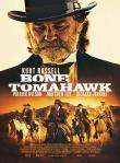 Bone Tomahawk Review