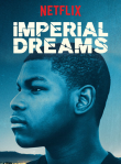 Imperial Dreams Review