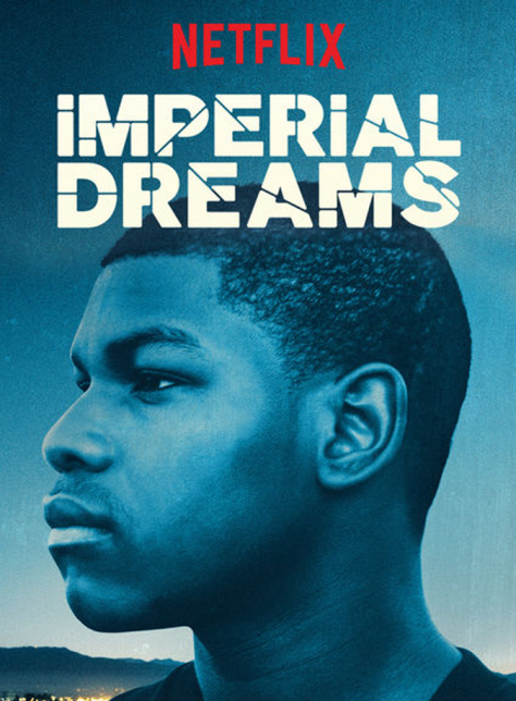 IMPERIAL DREAMS