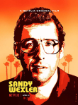 Sandy Wexler Review