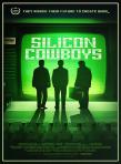 Silicon Cowboys Review