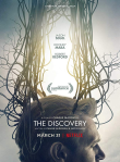 The Discovery Review