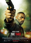 The Take Review