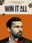 Win It All Review