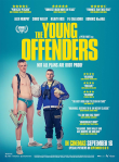 The Young Offenders Review