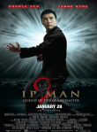 Ip Man 2 Review