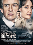 Shepherds and Butchers Review