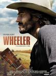 Wheeler Review