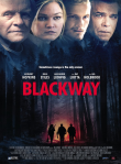 Blackway Review