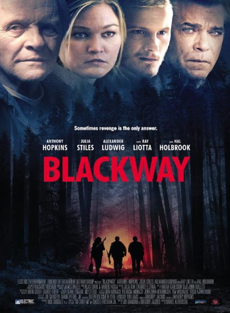 BLACKWAY.png