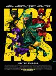 Kick Ass Review