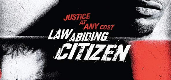 Law Abiding Citizen Review