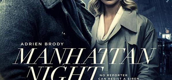 Manhattan Night Review