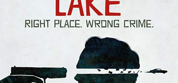 Shimmer Lake Review