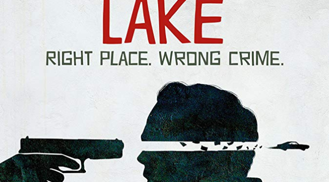 Shimmer Lake (2017) Movie Review By Stephen McLaughlin