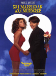 So I Married an Axe Murderer Review