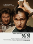 50/50 Review