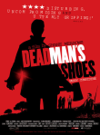 Dead Man's Shoes Review
