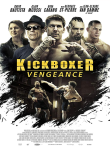 Kickboxer Vengeance Review