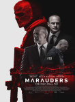 Marauders Review