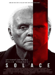 Solace Review
