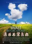 Walt Before Disney Review