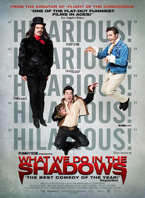 WHAT WE DO IN THE SHADOWS.png