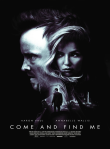 Come and Find Me Review