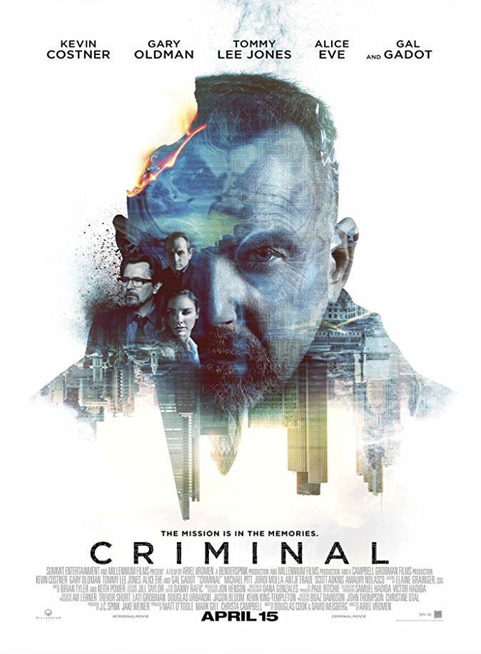 Criminal Review
