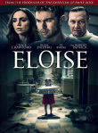 Eloise Review